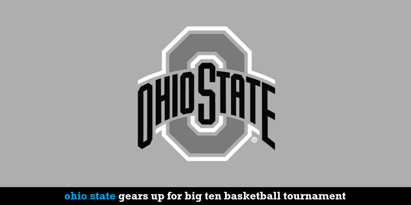 Ohio State Basketball Waiting For Next Year On the team pages and the free agents pages on the espn fantasy football website, a column is added that displays the boris chen ranking of each player on your team. ohio state basketball waiting for